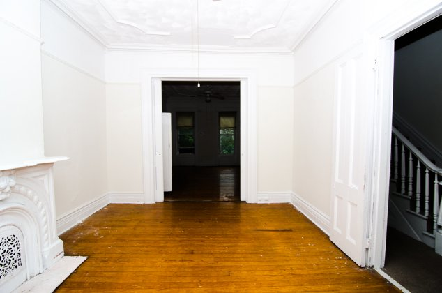 294 Gates Ave Bed-Stuy Brooklyn 11216