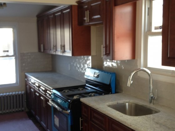 115-06 220 Street  Cambria Heights Queens 11411